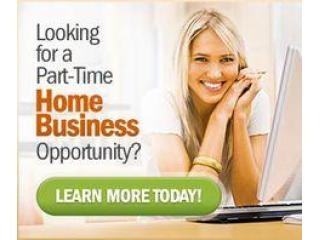 Learn This Newbie Opportunity Step By Step System