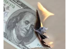 Discover Why It's Crucial To Learn About Fake Money Now