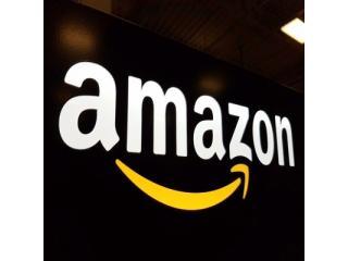 Amazon shopping Experience