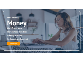 Amazing Credit Repair Company!! Get Started Today!!