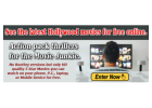 See the Latest Movies 4 free