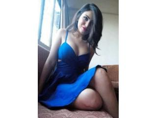 Independent Hyderabad Model - NatashaRoy.in