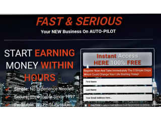 Best Work from Home Job in 2021