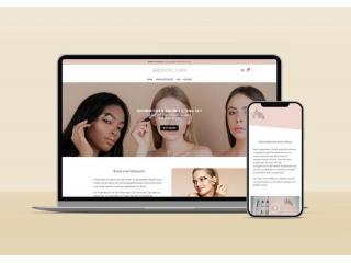 Web design company that builds websites for businesses of all sizes