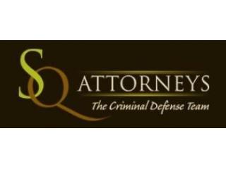 SQ Attorneys, DUI Attorneys