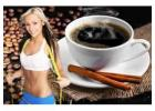 Ever Heard Of Morning Coffee That Helps You Lose Weight?