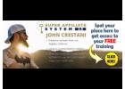 how to start an online marketing business - Must Watch