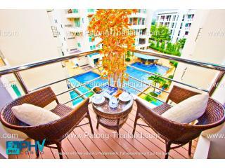 Phuket Condo Rentals For Vacation