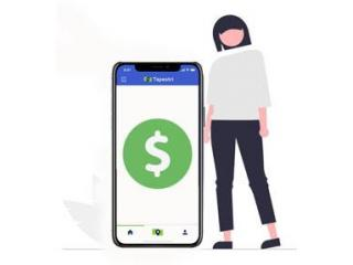 The Free App that pays you