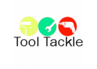Become a Affiliate for Tool Tackle