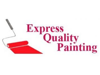 Express Quality Seattle Commercial Painter