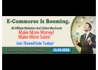 Make More Money Make More Sales Join ShareASale