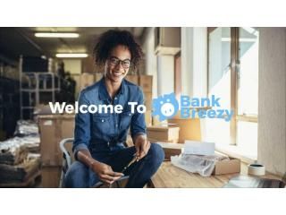 Business Owners Has The Bank Turned You Down?