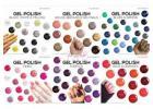 Gel Moment Salon Nail Kits