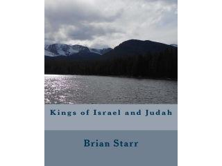 Starr Books has over 120 Titles in its Bibliography.