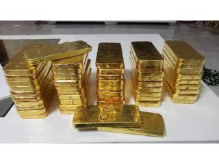 BUY GOLD from the miner and make Huge profits