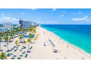 Rosemary Beach Rentals   One Fine BNB
