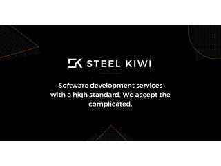 Hire FinTech Software Developers