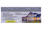 Facing Eviction or Foreclosure? We Have A Solution
