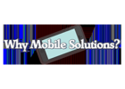 Mobile & Digitals Coupons For Local Businesses