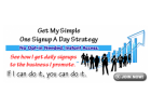 Free Report No Email Required