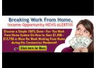 Make Money Online Baby