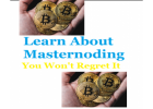 Cryptocurrency Investing with Less Risk