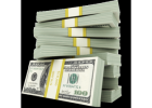 New System Generates Unlimited $100 Payments