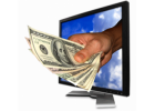 Got 2 Minutes? Get Paid To Advertise Your Businesses