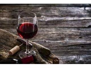 Seeking Wine Lovers For Global Wine Club Business Opportunity