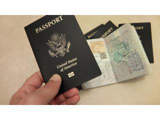 Buy swiss passport online,whatsapp+48 732 100 496