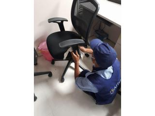 Office Cleaning services in Mumbai