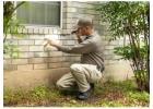 Exterminator San Antonio - Century Pest Control