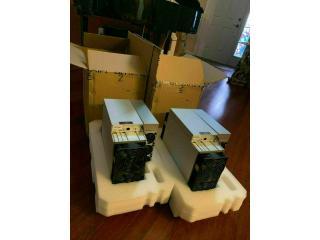 Brand new Antminer S19j pro 104th/s Bicoin Miner 3120w Asic Miner Bitmain Antminer S19j Pro