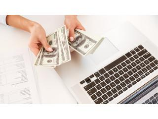 ATTENTION…Start Today Get Paid Today!