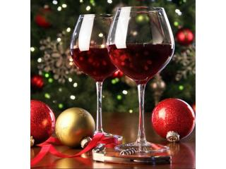 CELEBRATE THE HOLIDAYS WITH THE WORLDS BEST WINES!