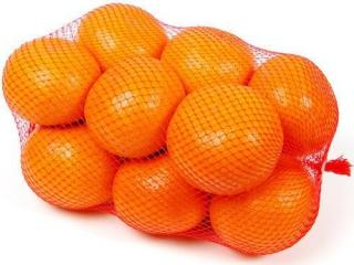 Net Bags For Fruit And Vegetable Pack Of 1000