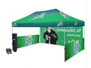 Order, Custom Canopy Tents with Fast Turnaround & Lowest Price