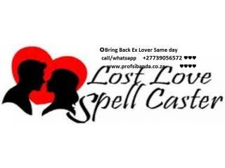 Love Readings call +27739056572 | San Francisco, tExaS, NoRThcarolina