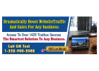 Unlimited Quality Business Leads!!