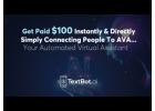 Make $100 Commissions Again & Again