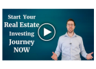 New FREE Online Property Investing Course Tested With AMAZING Results!