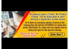 Earn a 6-Figure Side-Income Online