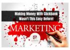 Make Money with Clickbank on Complete Autopilot in 2 Steps!