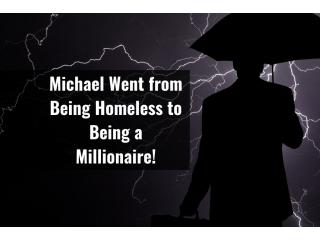 Secrets Revealed on How to Survive Any Recession!