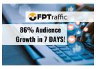 Schedule UNLIMITED Posts to UNLIMITED Social Profiles for $10!