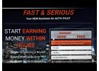Start Earning Money Now As an Affiliate or Shopper