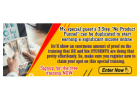 "Follow This ""Beginner Friendly"" 3-Step Formula Webinar"