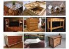 Ted`s Woodworking