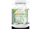 KETO-T911 SOLUTION